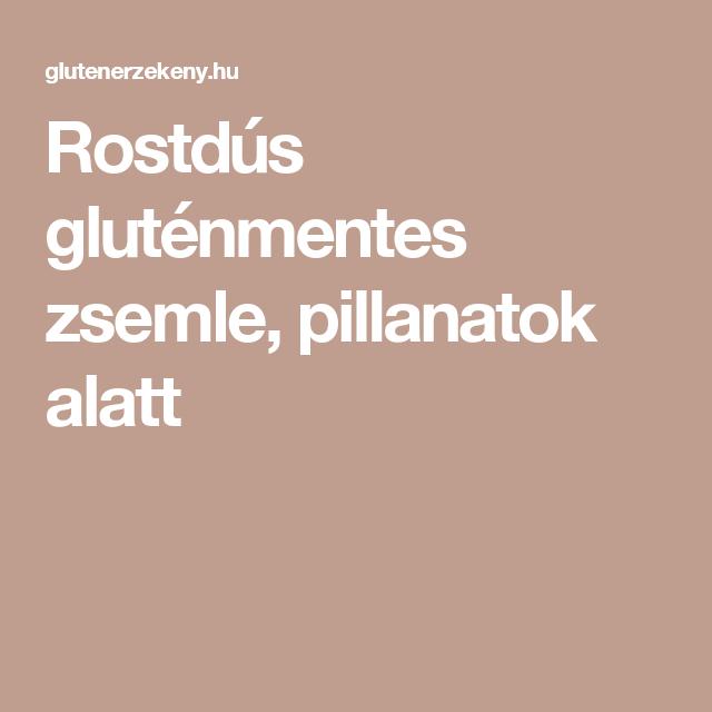 rostdús diéta)
