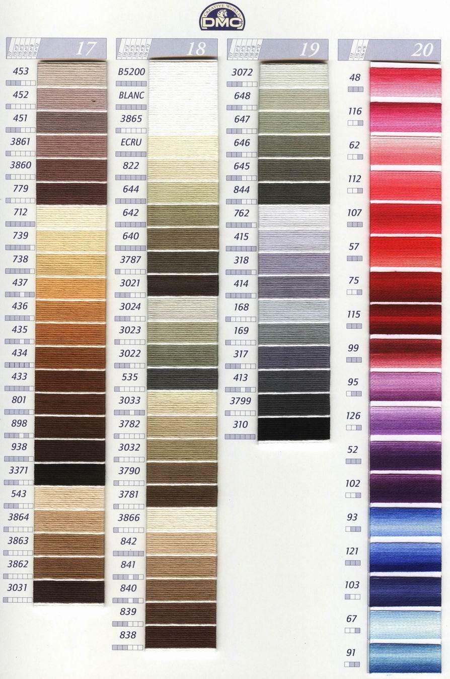 Hot sale r cross stitch threads 447 dmc color suppliers in china r cross stitch threads 447 dmc color suppliers in china geenschuldenfo Image collections
