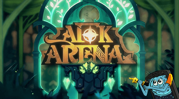 Afk Arena Guide 8 Tips And Tricks To Keep On Winning