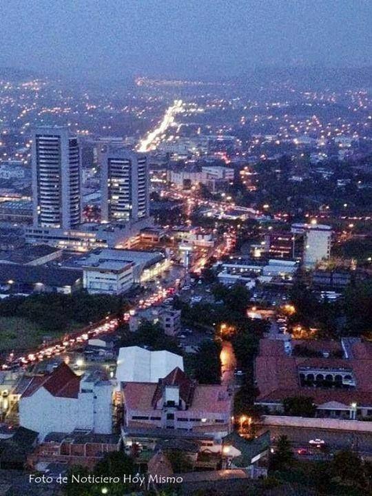 Wonderful Honduras Http Www Travelandtransitions Com Destinations Destination Advice Latin America The Caribbean Tegucigalpa Central America Caribbean