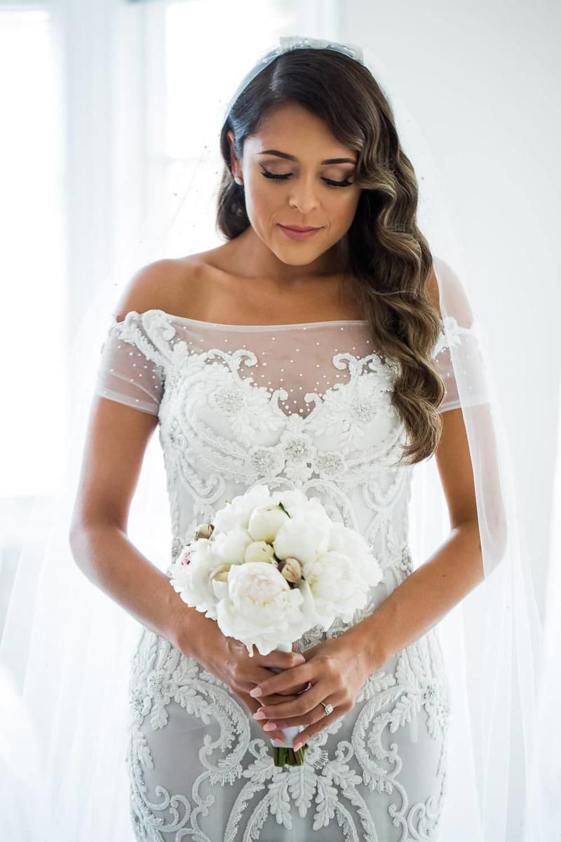 Chalk and cheese photography wedding dresses lace