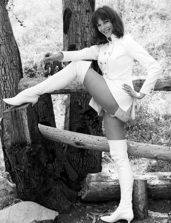 Janice Rule Legs For Legs Pinterest 1960s Thighs  : eca3526c6ac177d16965e9dc1b748f81 from www.pinterest.com size 660 x 860 jpeg 164kB