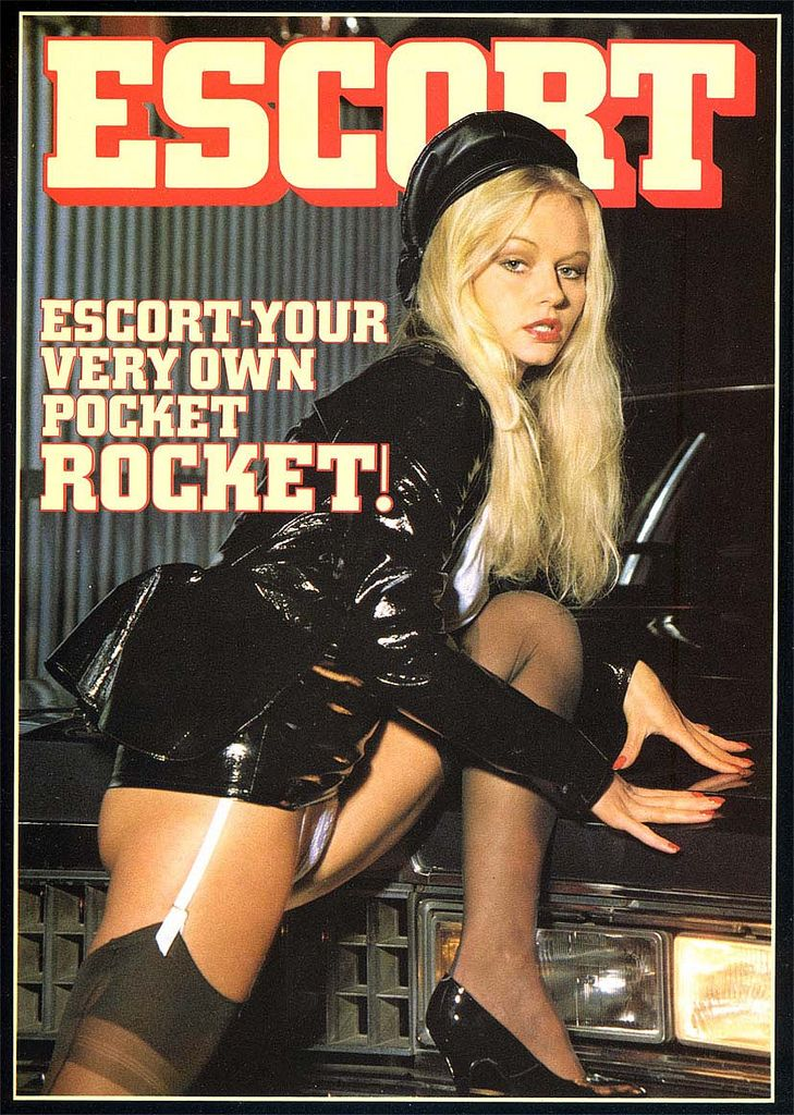 escort magazine pictures