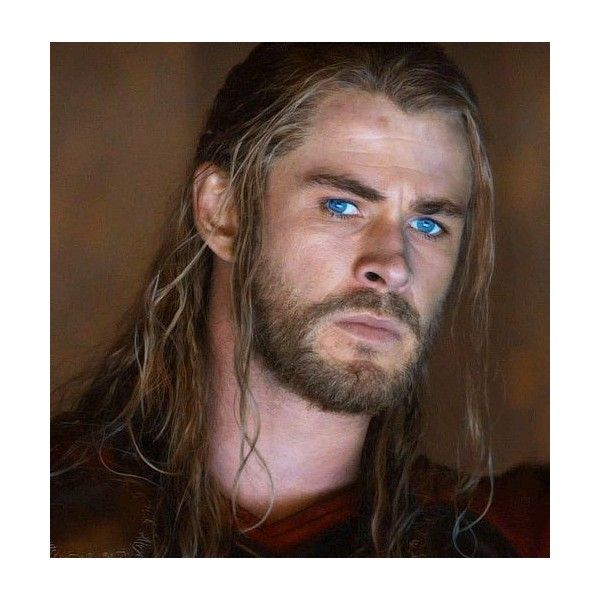 Pin by Lydia Brick on chris hemsworth | Chris hemsworth ...