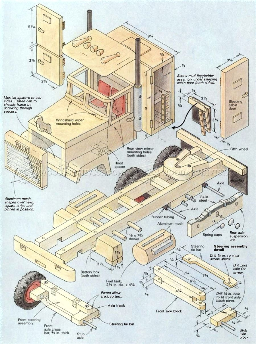 10 wooden toy plan ideas tips small wooden toy designs for