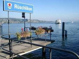 Image result for rüschlikon