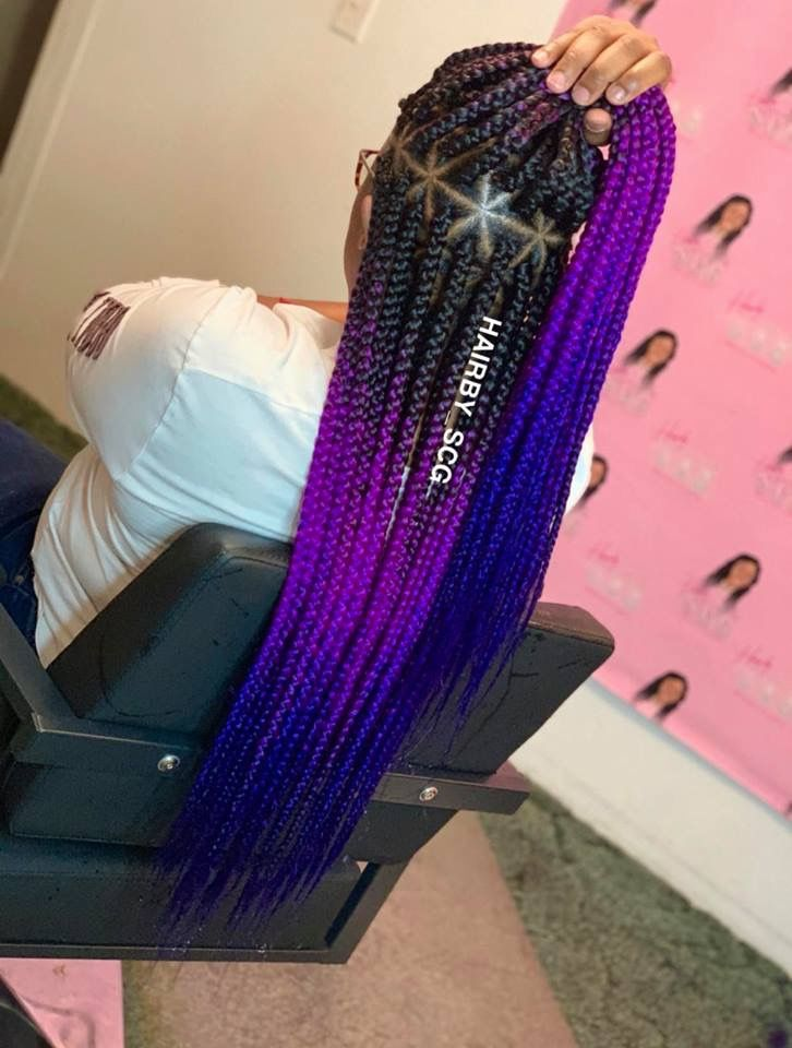 Pin By 17 On H A I R Hair Styles Braided Hairstyles
