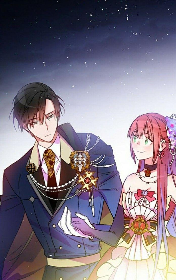 Pin on Anime / Manga Happies