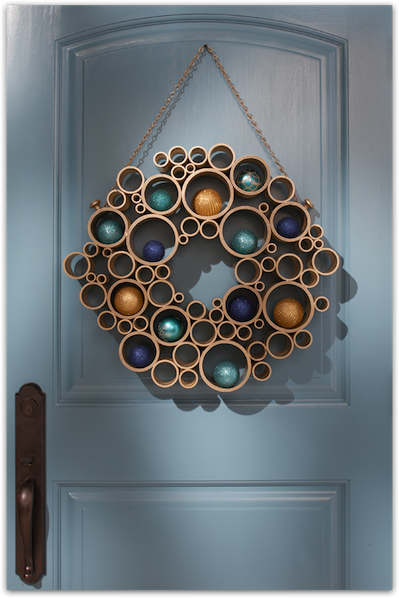 homedepot_pvc_wreath (this is gorgeous and I love it - I need to make it if I ever have a house)