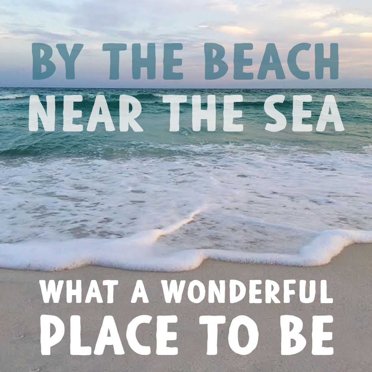 One of life's simple truths. 🌞🌊 Orange beach hotels