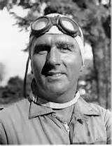 farina 1950 world champion