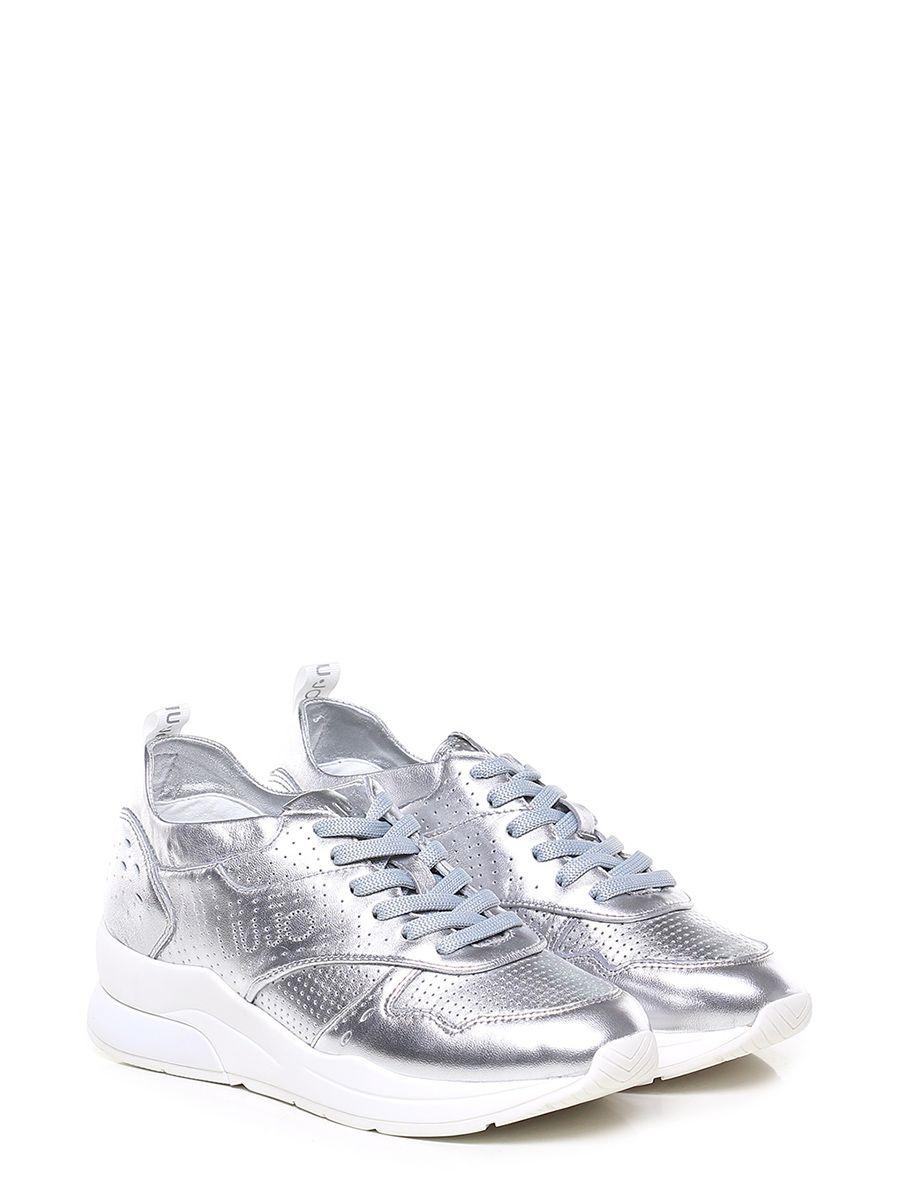 Pin Su Spring Summer 2019 Sneakers