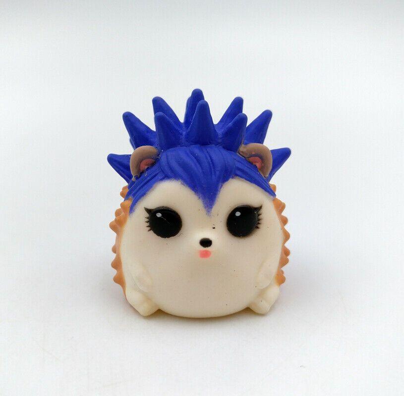 LOL Surprise Pets Doll Series 4 Eye SPY Bunny Rabbit Hop Hop Sprints Figure Toy