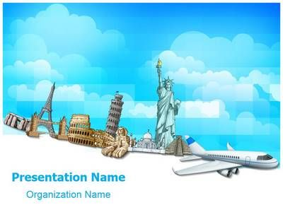 Check out our professionally designed and world class tourism tourism historical monument powerpoint template comes with different editable charts this tourism historical monument ppt template design is used by many toneelgroepblik Images