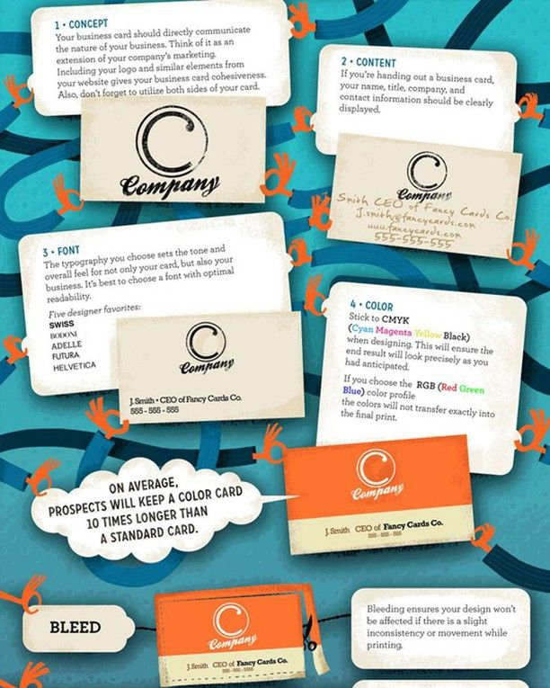 Some useful tips for designing your business cards when if comes some useful tips for designing your business cards when if comes time to print you reheart Choice Image