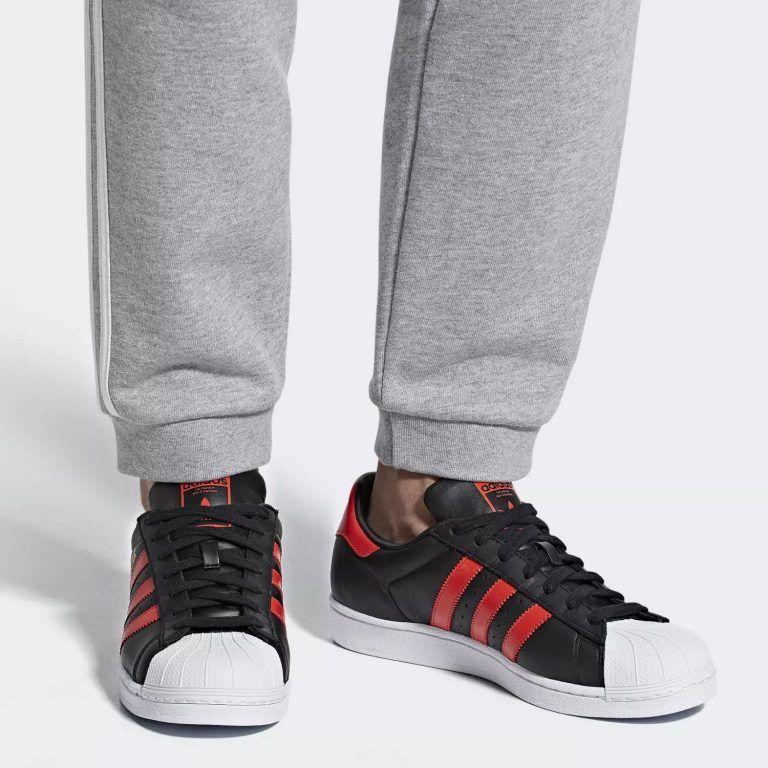 a9311ff074e Ανδρικά Αθλητικά Παπούτσια | Κατάλογος Προϊόντων | Dress.gr Adidas Originals,  Αθλητικά Παπούτσια Adidas