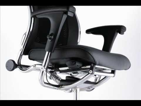 makro silla oficina - Buscar con Google   Camisetas Metal ...