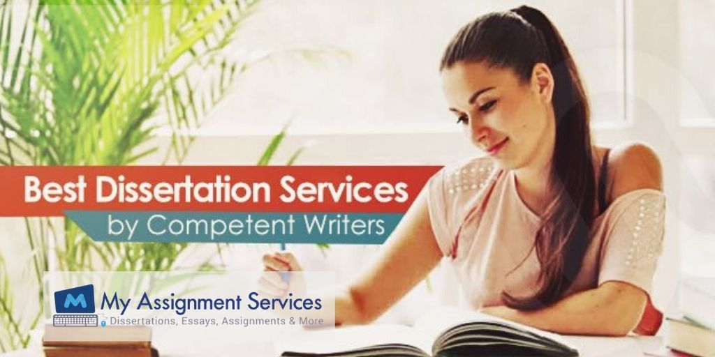 Dissertations writing services buy college research papers