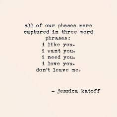 Pin by Aaya_C on Quotes | Words quotes, Sayings, phrases, Romantic