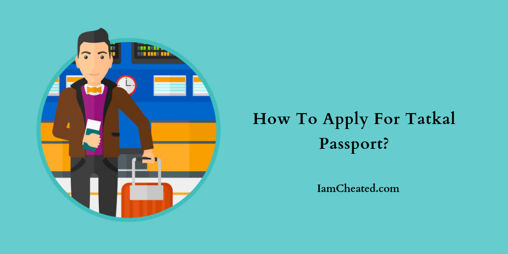 eca3f71aad358beca7125992a8c38833 - How Long It Takes To Get Passport In Tatkal