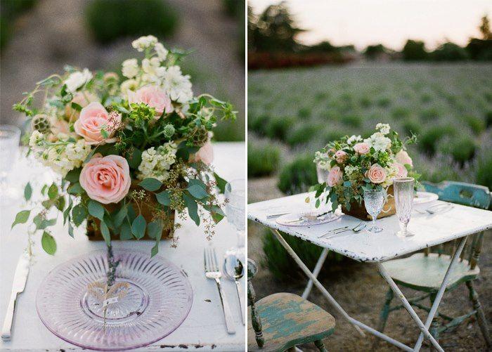 Ruche 2012 夏季婚紗系列 - Fashion | Popbee