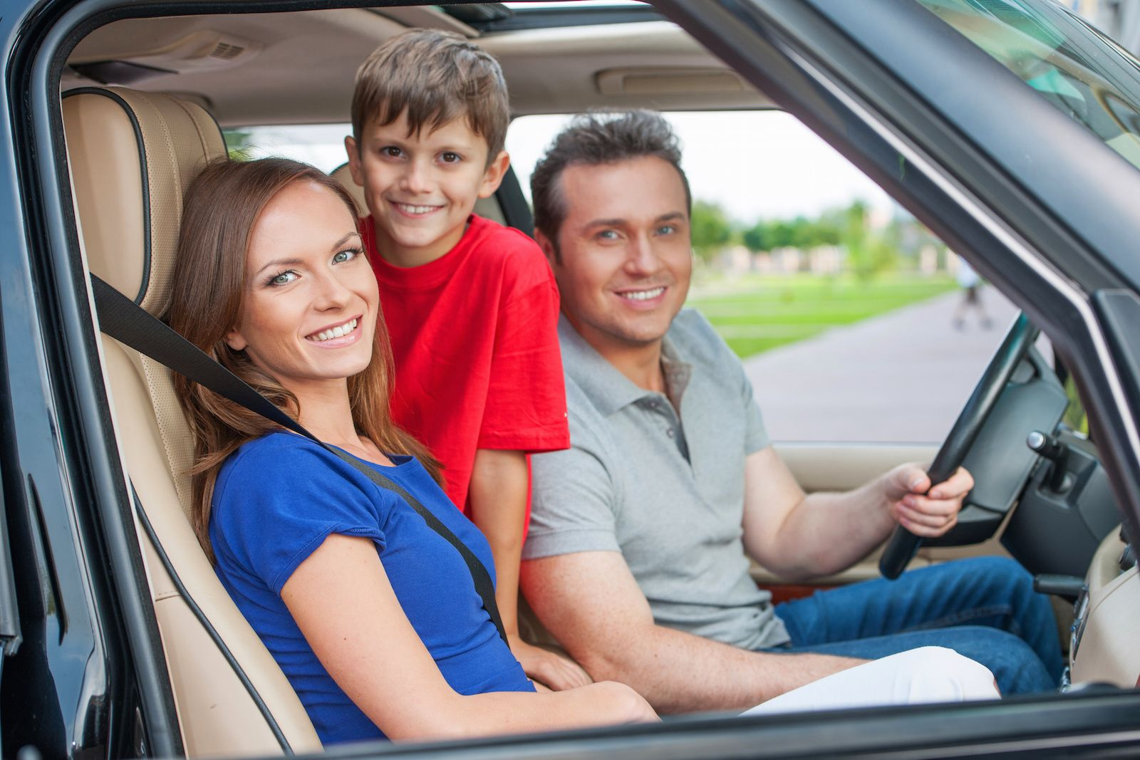 Premier Loans Canada Apply For A Car Title Loan Within
