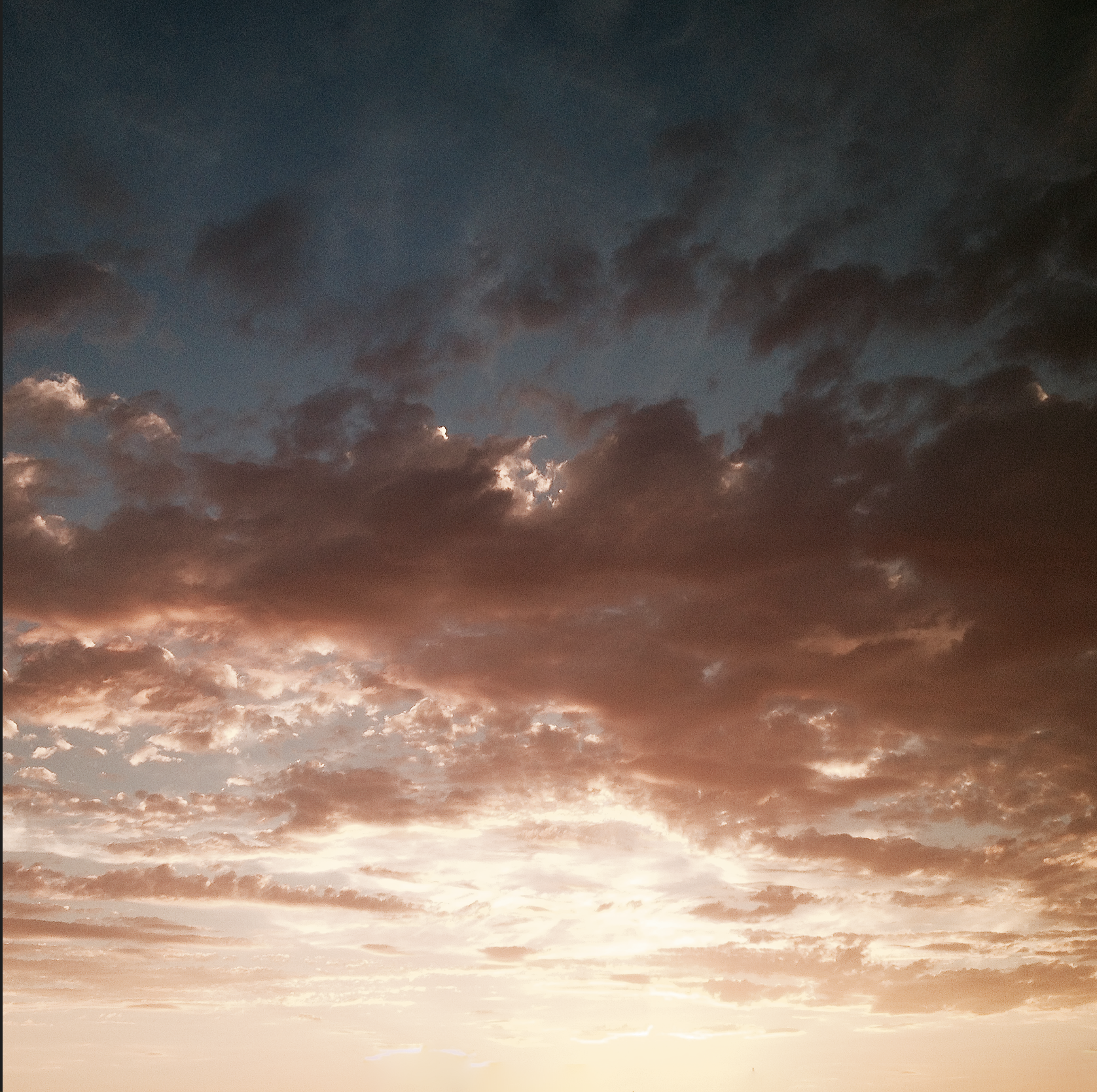 Sunset Sky Clouds And Sun Aesthetic Chloehickss Clouds Sun Aesthetic Sky And Clouds