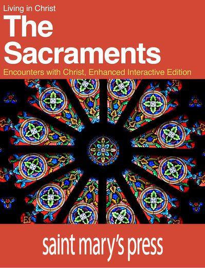 The Sacraments - James Socias   Christianity  564263856: The Sacraments - James Socias   Christianity  564263856 #Christianity