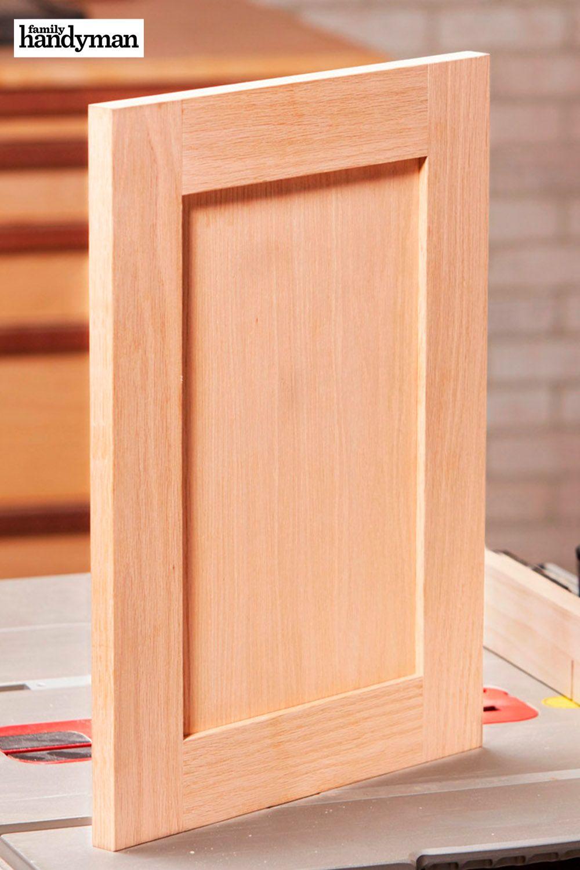 Diy Shaker Cabinet Doors Diy Cabinet Doors Shaker Cabinet Doors Diy Door
