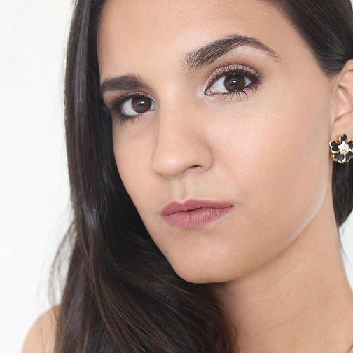 My Beauty Spot Blog | Simple & natural