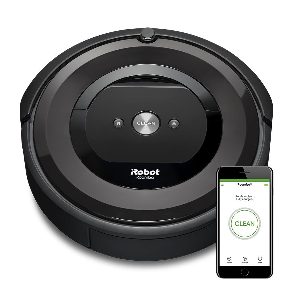 eca436e6a83cf94ef72b3ca0b45ab852 - How To Get Roomba 690 To Clean Whole House