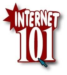 Tips on creating the perfect website name!