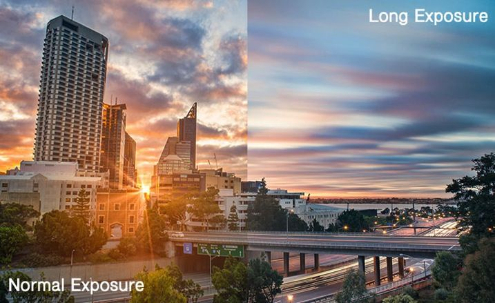 5 Reasons You Should Learn Long Exposure Photography #photography #phototips http://digital-photography-school.com/5-reasons-you-should-learn-long-exposure-photography/