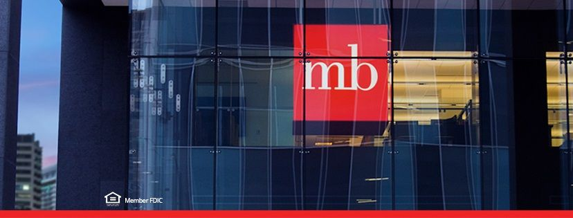 Mb Financial Bank In Arbor Mi Michigan Michigan Financial Ann Arbor Michigan