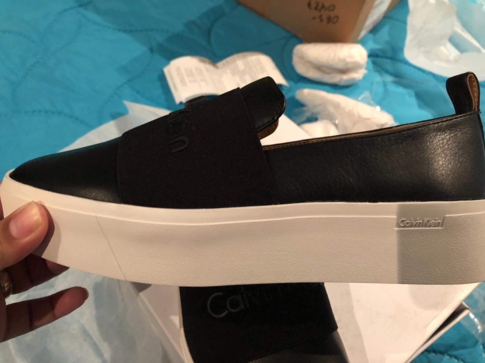 Slip-Ons | Sneakers fashion, Sneakers