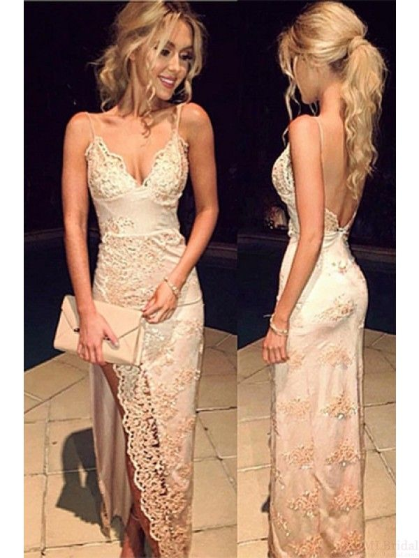 Pin Su New Arrival Prom Dresses Simi Bridal