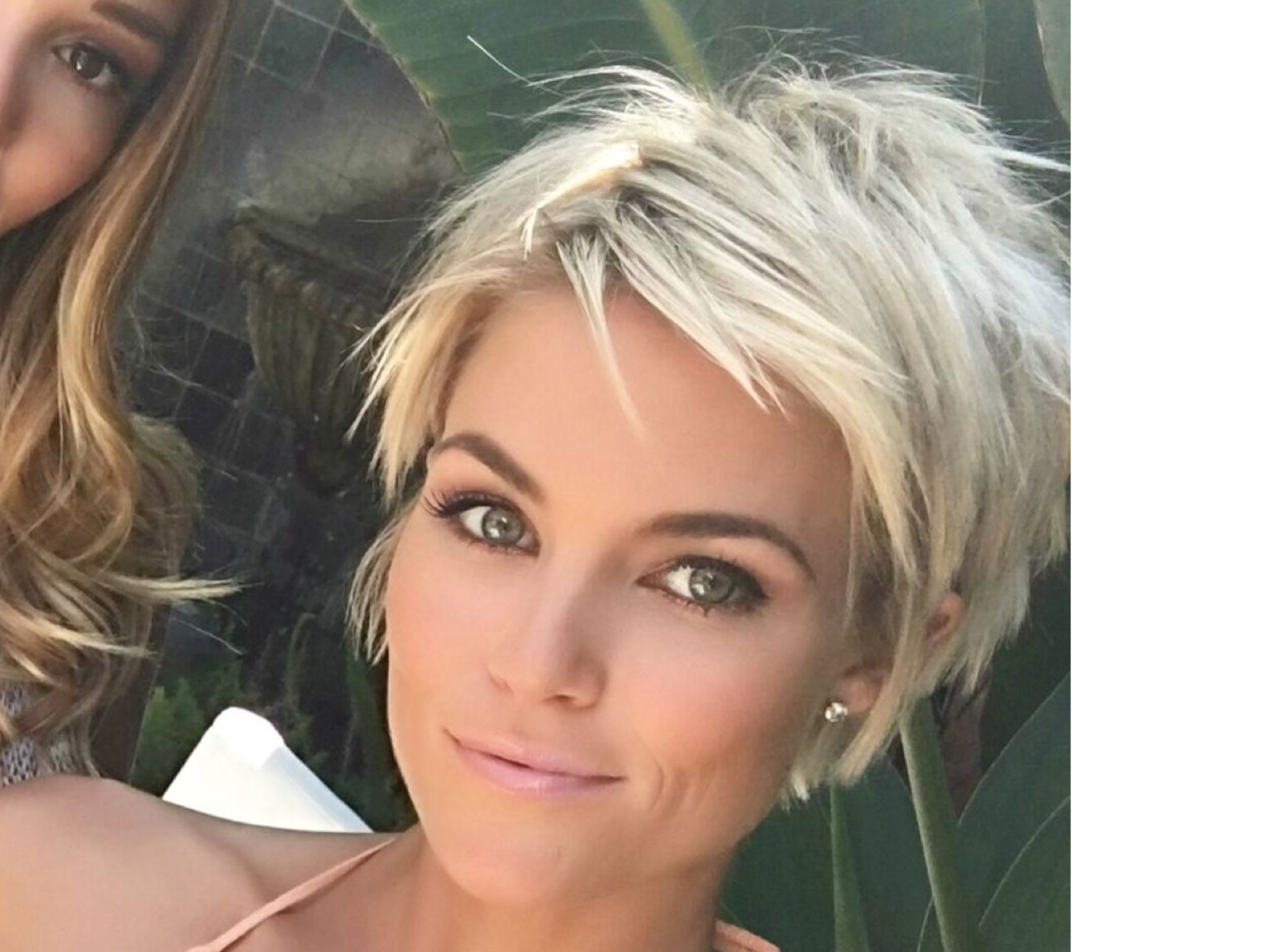 Haircuts Women Best Of Best 25 Messy Short Hairstyles Ideas On