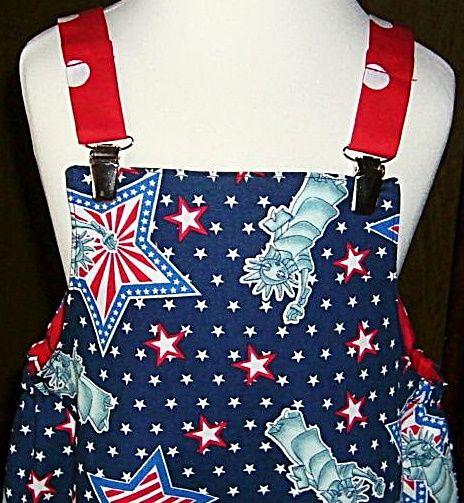 Kleid Sommerkleid Gr. 110/116 | Mode für kleine mädchen ...