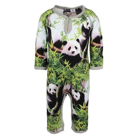 Molo Fleming Pandas