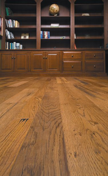 Guinness Oak Flooring Reclaimed From 100 Year Old Vats From The