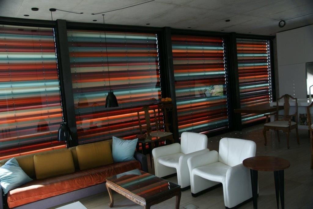 blinds louvre louvres mind outdoor venetian aluminium awnings external index shade sure in melbourne
