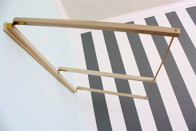 Bistro Awning Mini Tutorial Made Diy Awning Diy Playroom Indoor Awnings