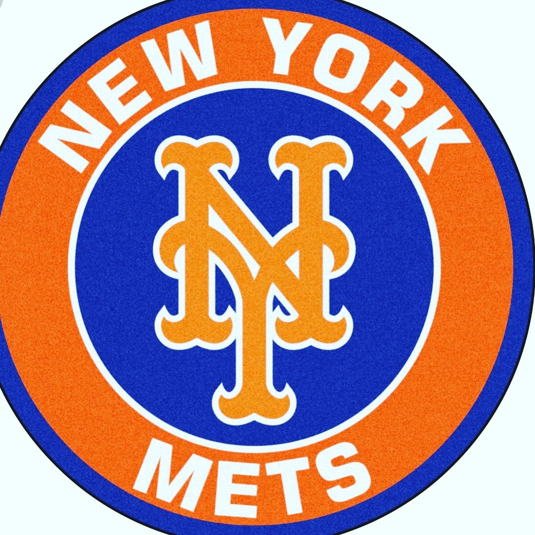 Pin by Tommy ross on teams Sports betting, Mets, New