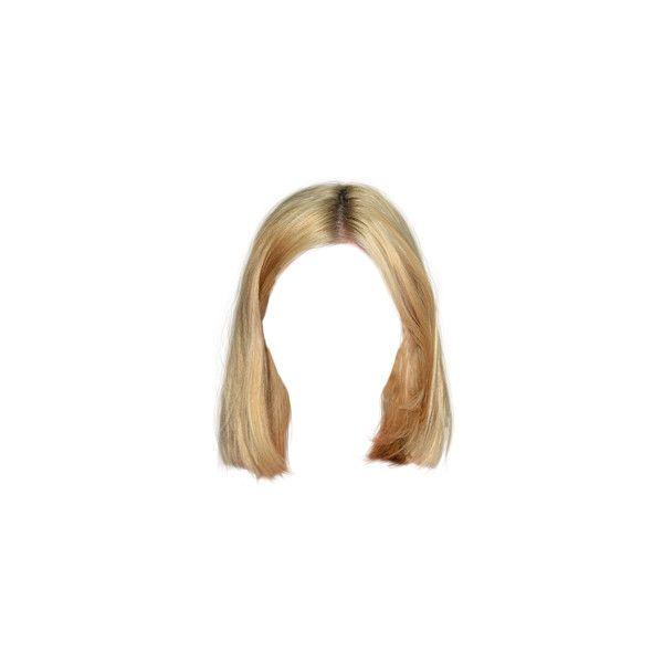 Hairstyles Hair Png Hair Styles Doll Hair
