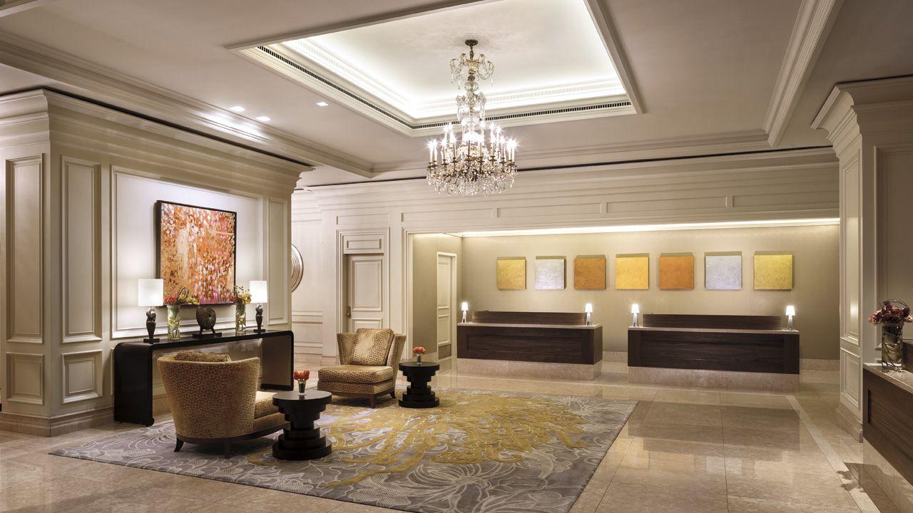 Photo Gallery The Ritz Carlton Pentagon City Luxury Hotel Room Hotel Ritz Carlton