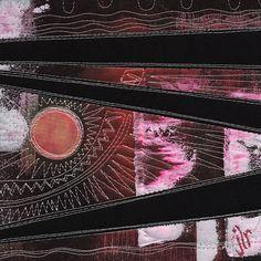 Jan Rickman artist - Google Search