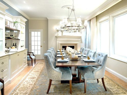 Superior Candice Olson Dining Room Awesome Ideas
