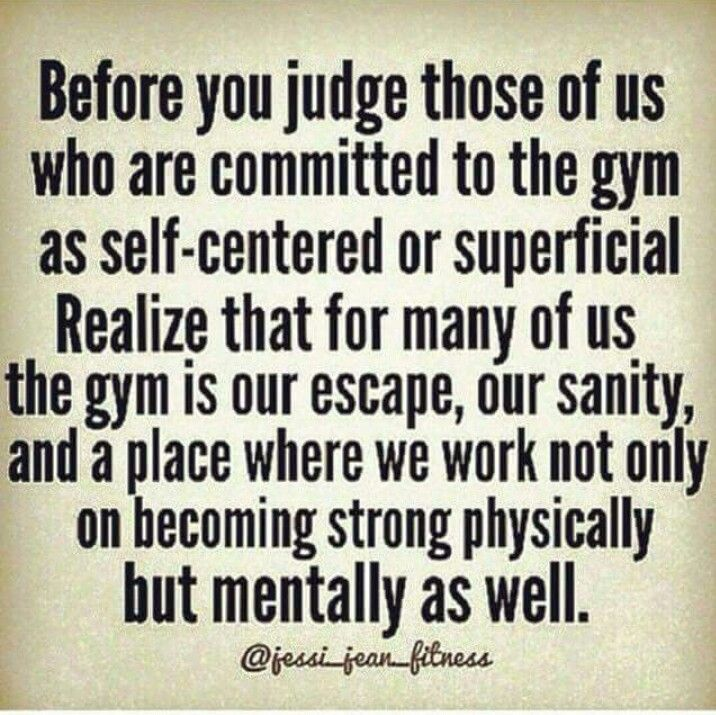 Explore Gym Motivation Quotes, Fitness Quotes, And More!