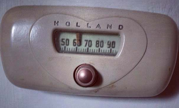 Pin By Good Day Tools On Hvac Hacks In 2020 Heating Systems
