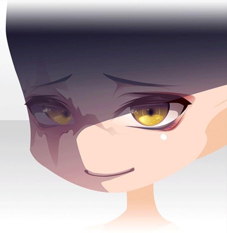 Pin By Veronika Labunec On Eyes In 2020 Anime Eye Drawing Anime Eyes Chibi Eyes